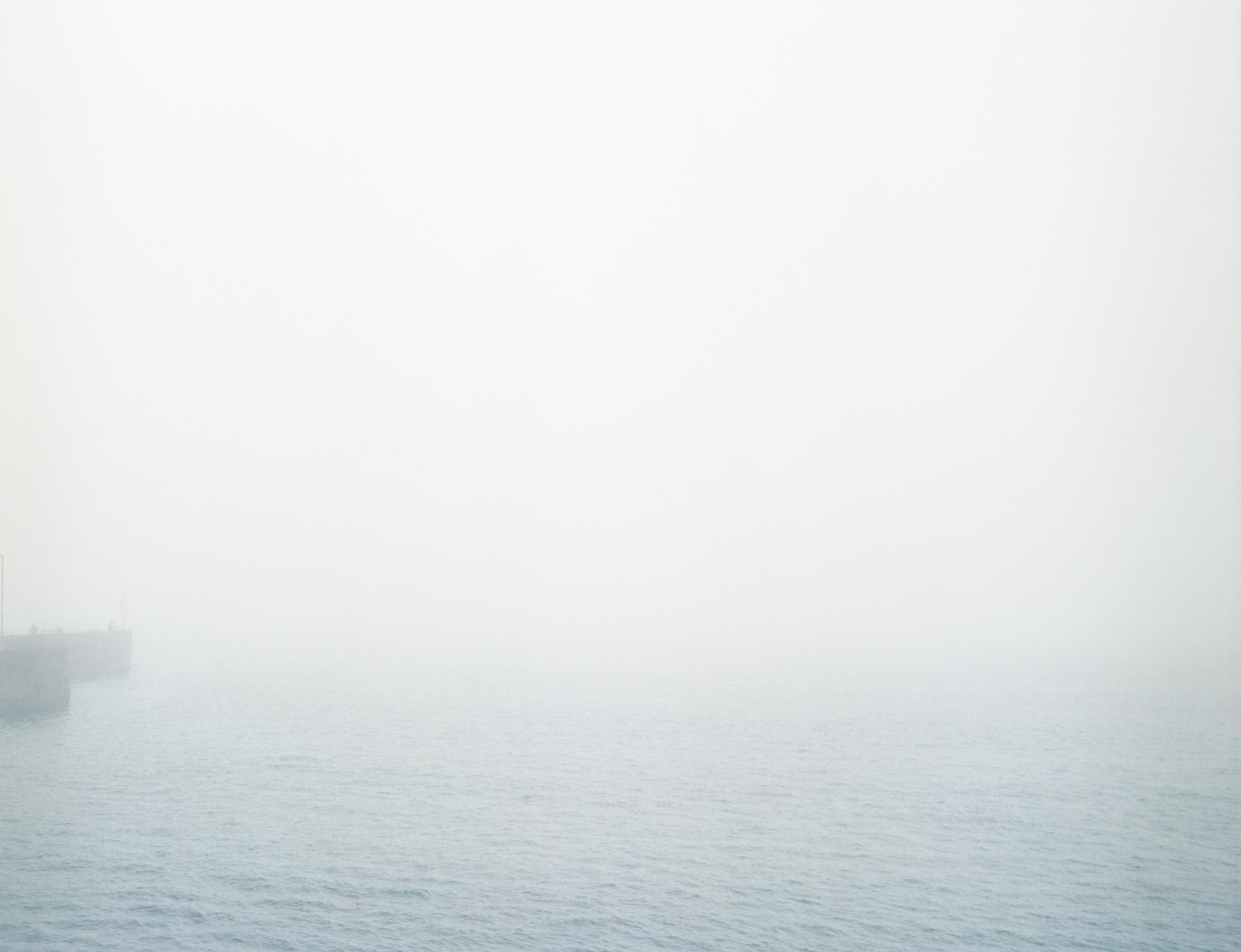 sea mist 2013 julie dawn dennis